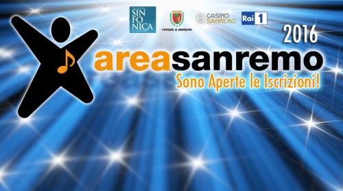Area-Sanremo-2016-4