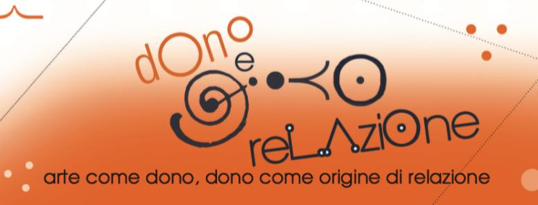 artescienza-2016-dono-e-relazione-goethe-institut-roma-1