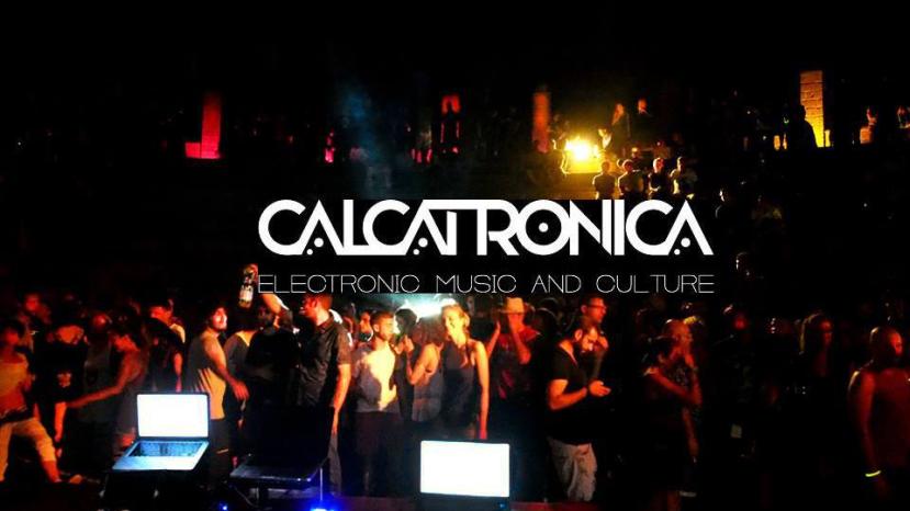 calcatronica-2016-1