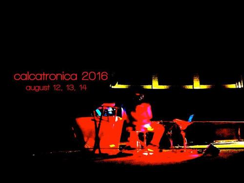 calcatronica-2016-2