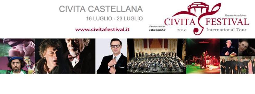 Civitafestival-2016-22