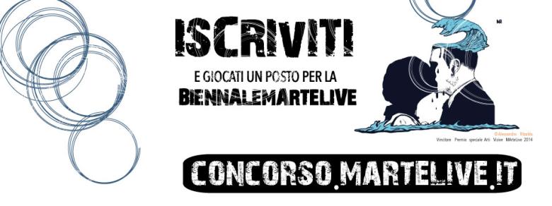 concorso-martelive-lazio-2016-1