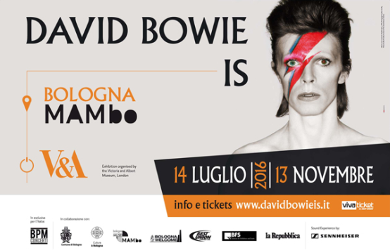 david-bowie-is-mambo-bologna-6