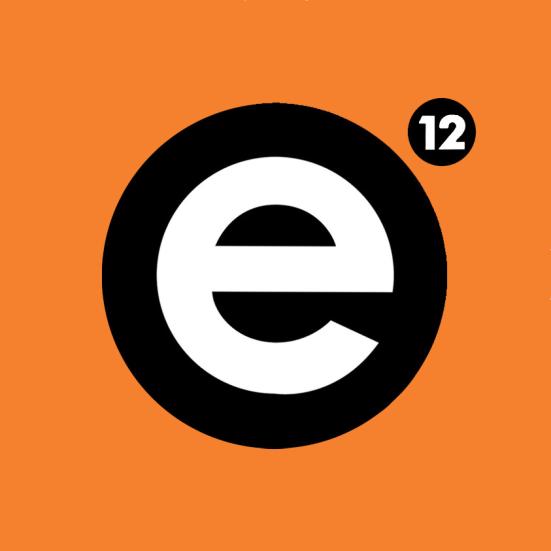 eclettica-fest-2016-3