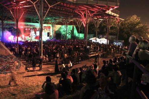 eclettica-fest-2016-5