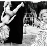 Dell'Amore e di altri Demoni - © Elisa Michelini (Primo premio del Concorso 2013 indetto da National Geographic Italia, Categoria Ritratti)