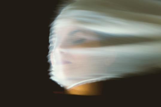 Paradis Artificials - © Elisa Michelini