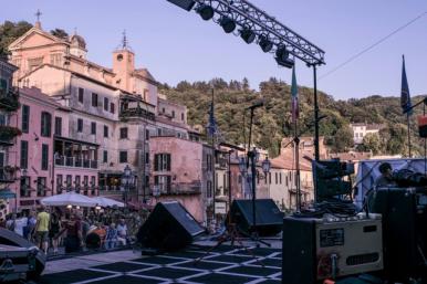 festival-castelli-romani-2016-1