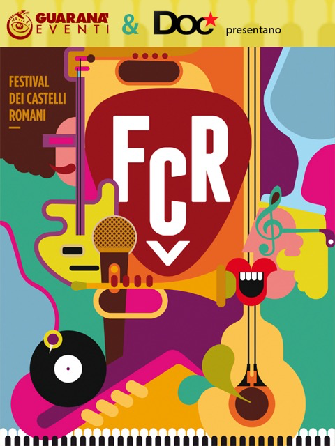 festival-castelli-romani-2016-3