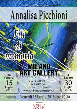 fili-di-memoria-annalisa-picchioni-milano-art-gallery-3