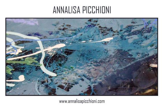 fili-di-memoria-annalisa-picchioni-milano-art-gallery-4