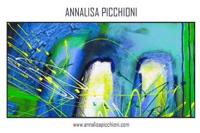 fili-di-memoria-annalisa-picchioni-milano-art-gallery-5