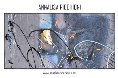 fili-di-memoria-annalisa-picchioni-milano-art-gallery-6