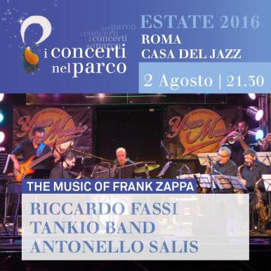 I-Concerti-Nel-Parco-2016-2