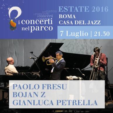 I-Concerti-Nel-Parco-2016-3