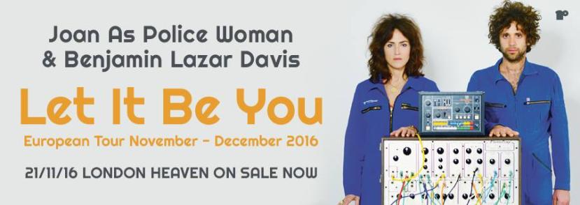 Joan-As-Police-Woman-Benjamin-Lazar-Davis-broke-me-in-two-2