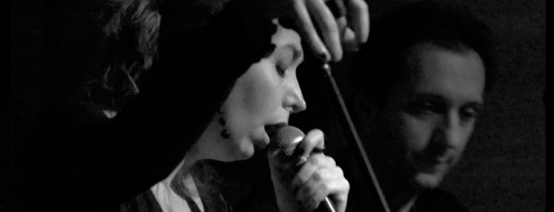 Kozmic_blues_Piccolo-Festival-delle-Dieci-Notti-3