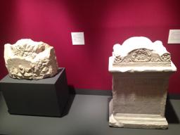 La-Spina-Musei-Capitolini-Via-della-Conciliazione-Roma-4248