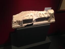 La-Spina-Musei-Capitolini-Via-della-Conciliazione-Roma-4249