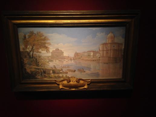 La-Spina-Musei-Capitolini-Via-della-Conciliazione-Roma-4251