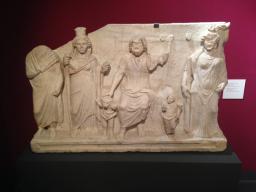 La-Spina-Musei-Capitolini-Via-della-Conciliazione-Roma-4255