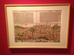 La-Spina-Musei-Capitolini-Via-della-Conciliazione-Roma-4256