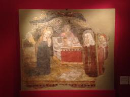 La-Spina-Musei-Capitolini-Via-della-Conciliazione-Roma-4257