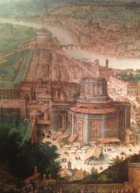 La-Spina-Musei-Capitolini-Via-della-Conciliazione-Roma-4260-1