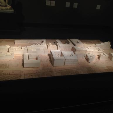 La-Spina-Musei-Capitolini-Via-della-Conciliazione-Roma-4261