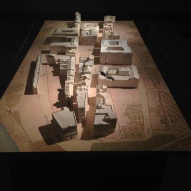 La-Spina-Musei-Capitolini-Via-della-Conciliazione-Roma-4263