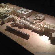 La-Spina-Musei-Capitolini-Via-della-Conciliazione-Roma-4264