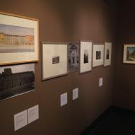 La-Spina-Musei-Capitolini-Via-della-Conciliazione-Roma-4265