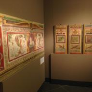 La-Spina-Musei-Capitolini-Via-della-Conciliazione-Roma-4267