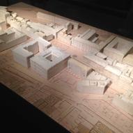 La-Spina-Musei-Capitolini-Via-della-Conciliazione-Roma-4270