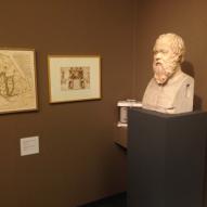 La-Spina-Musei-Capitolini-Via-della-Conciliazione-Roma-4273