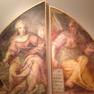 La-Spina-Musei-Capitolini-Via-della-Conciliazione-Roma-4280-1