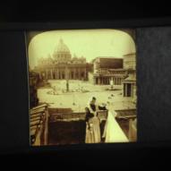 La-Spina-Musei-Capitolini-Via-della-Conciliazione-Roma-4282-1