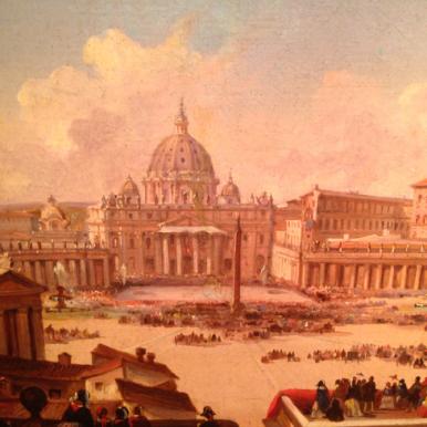 La-Spina-Musei-Capitolini-Via-della-Conciliazione-Roma-4285