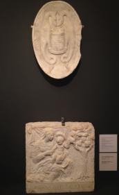La-Spina-Musei-Capitolini-Via-della-Conciliazione-Roma-4295-1