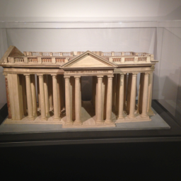 La-Spina-Musei-Capitolini-Via-della-Conciliazione-Roma-4298