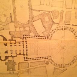 La-Spina-Musei-Capitolini-Via-della-Conciliazione-Roma-4302