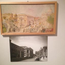 La-Spina-Musei-Capitolini-Via-della-Conciliazione-Roma-4303