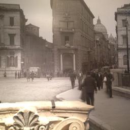 La-Spina-Musei-Capitolini-Via-della-Conciliazione-Roma-4304