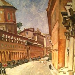 La-Spina-Musei-Capitolini-Via-della-Conciliazione-Roma-4317