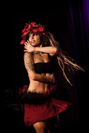 laboratorio-danza-polinesiana-2