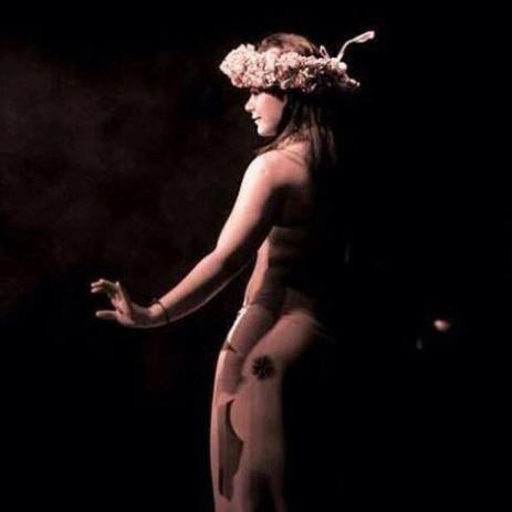 laboratorio-danza-polinesiana-3