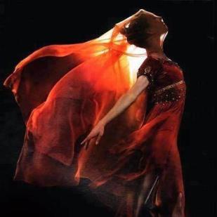laboratorio-danza-polinesiana-4
