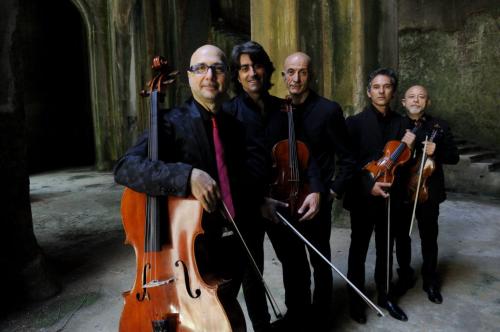 peppe-servillo-solis-string-quartet-casa-del-jazz-2016-presentimento-2