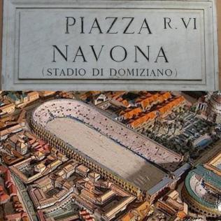 © www.stadiodomiziano.com