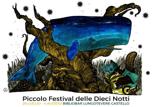 Piccolo-Festival-delle-Dieci-Notti-1